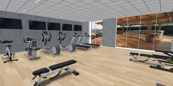 exercise room 1x