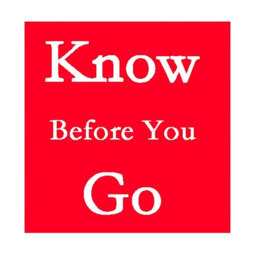 Know-before-you-Go_edited-1